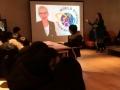 Korea Presentation